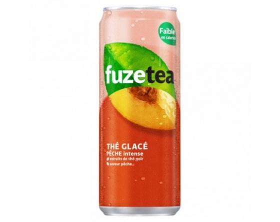 24-canettes-de-the-glace-peche-intense-fuze-tea-24-x-33-cl.jpg