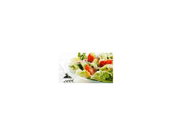 e1ccc6078d71ecf526aeeaa7cf10255d-salade fraicheur.jpg