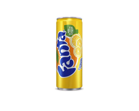 f citron.png