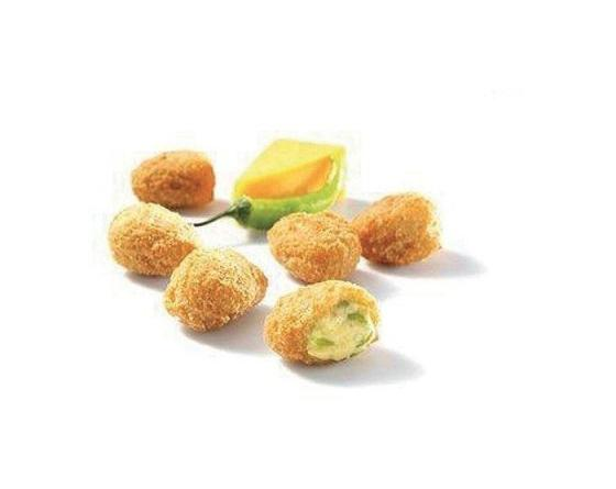 lwa21-lw-chili-cheese-nuggets-6-1-kg-surgele.jpg
