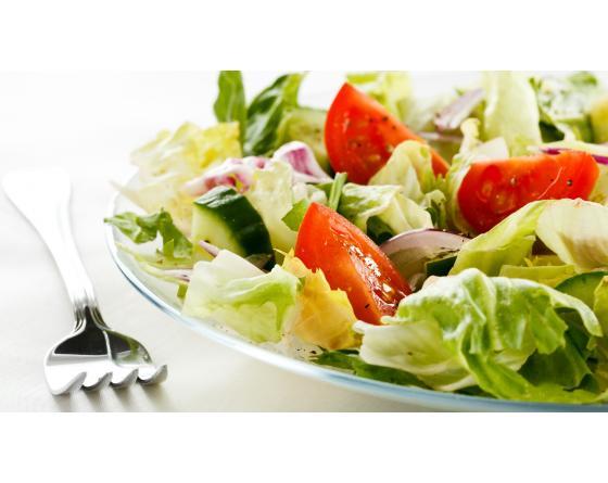 salade fraicheur.jpg