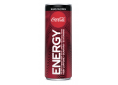 coca energy 0 sucre.png