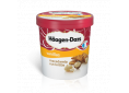 glace-HD-MacadamiaNutBrittle-269x269px.png