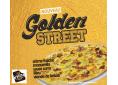 golden s.png