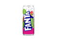 lead-fanta-mangue-fruit-du-dragon.png