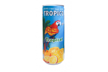 TROPICO TROPICAL 33CL