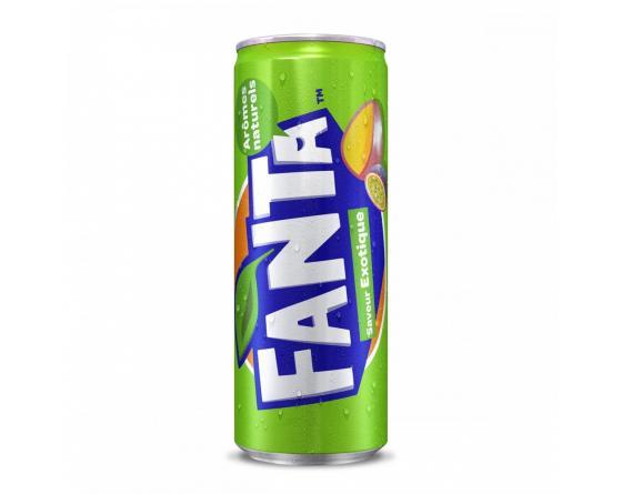 fanta-exotique-33cl.jpg