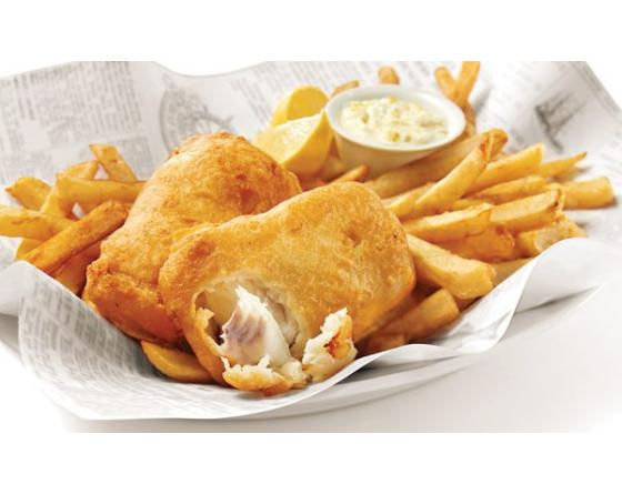 fishnchips-601x360.jpg